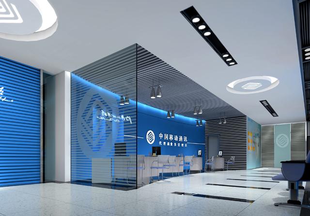 中國移動智能鎖行業NB-IoT業務推廣大會在溫州舉行