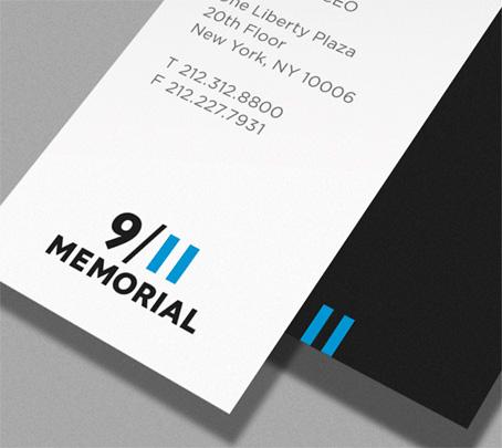 9 11 concept images 02 对美国911纪念馆标识的补充