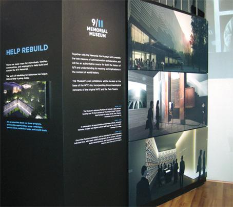 9 11 previewcenter 02 对美国911纪念馆标识的补充