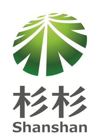 杉杉集团发布全新企业标识 - 设计资讯 - 优为形象(-)