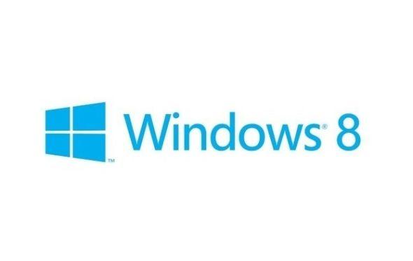 Windows 8的新Logo遭遇恶评