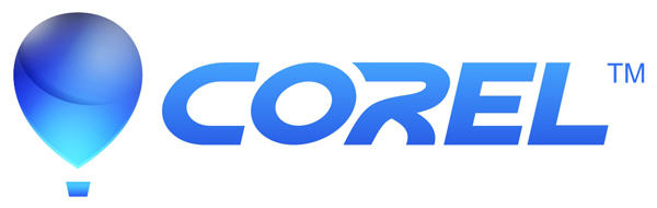Corel_logo.jpg