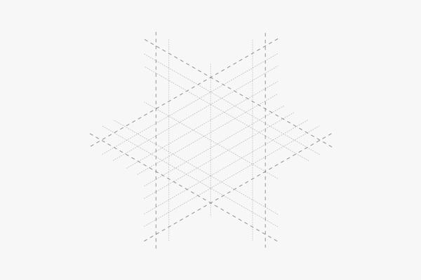 品牌设计欣赏:Innosoft