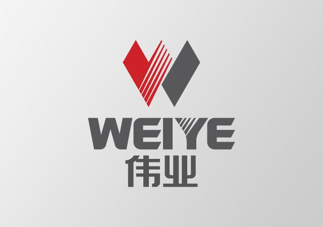 客户名称:温州好彩贸易有限公司 品牌名称:KEC 行业:十字绣 标志创意说明:  作为文字标志的KEC具有独特的内涵,K是英文KING的简称,KING的本意是国王、君主、首领的意义,K在品牌中是表示最好的、领先的;E是英文EASY的简称,英文EASY的本意是容易的、轻松的的意义,C是十字绣的英文CROSS STITCH的简称。品牌英文KEC的意义是最好的、最快乐的、最容易学的十字绣。品牌关键词是品质、轻松、快乐。  标志以桃红色为
